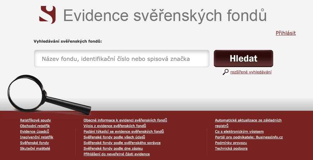ESF_nova_homepage