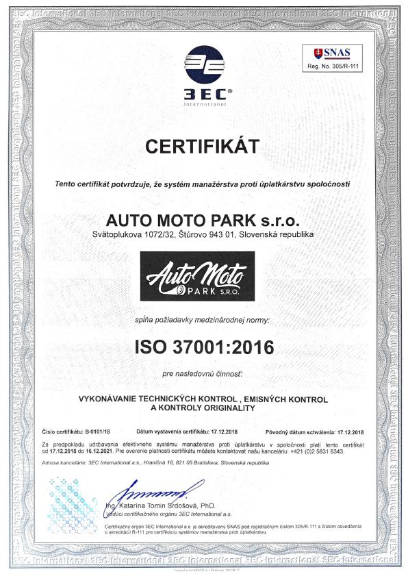 STK_certifikat